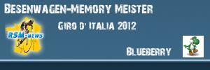 bg_memory_g12.png