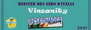 bg_memory_g21.png