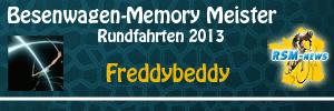 bg_memory_r13.png
