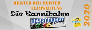 bg_memory_tw20.png