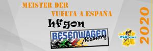 bg_memory_v20.png